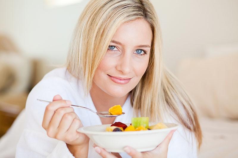 Ubrzaj metabolizam – prehranom, vježbama i malim trikovima