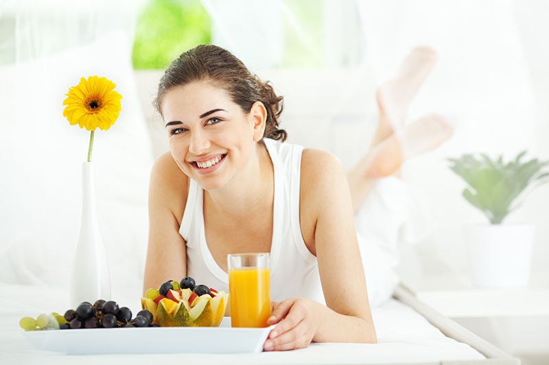 7 stvari koje moraš znati o vitaminu C – najboljem čuvaru od prehlade, umora i stresa