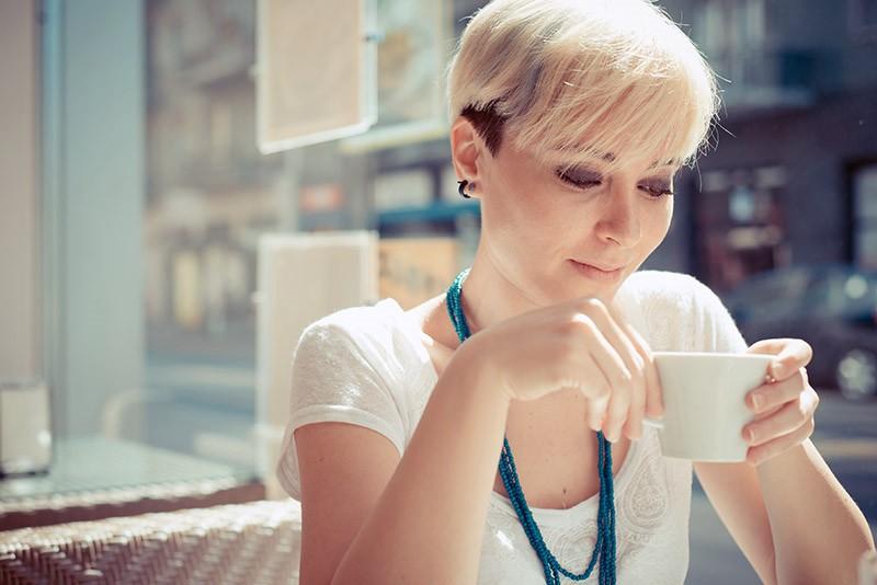 Šest navika koje vas čine razdražljivima, tjeskobnima i depresivnima