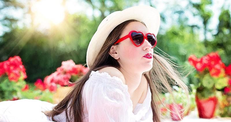 Uživajte u ljetu bez straha