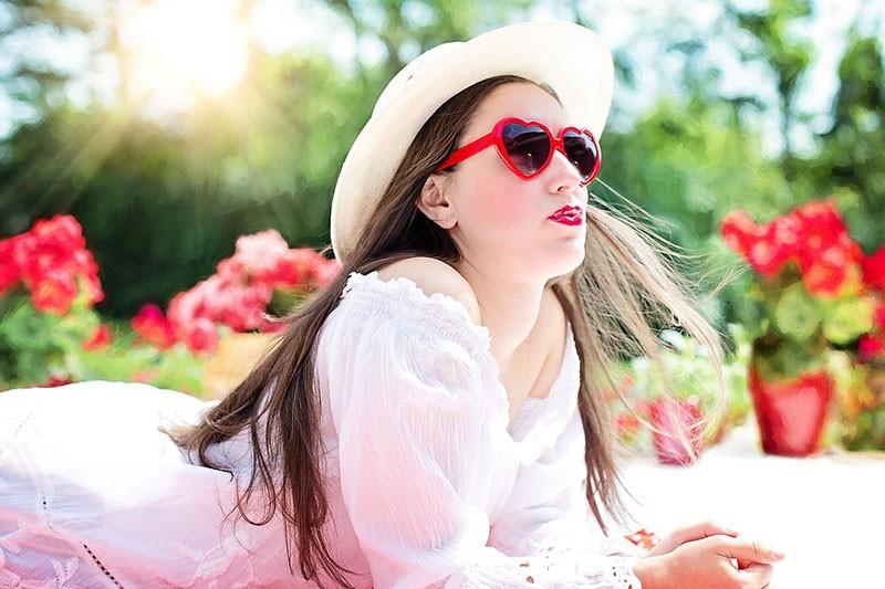 Uživajte u ljetu bez straha od infekcija oka