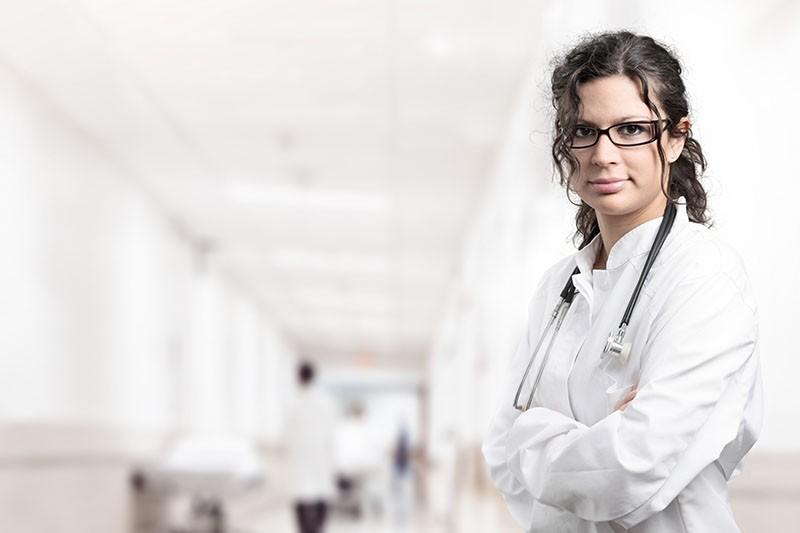 15 simptoma koje žene NIPOŠTO ne smiju zanemariti
