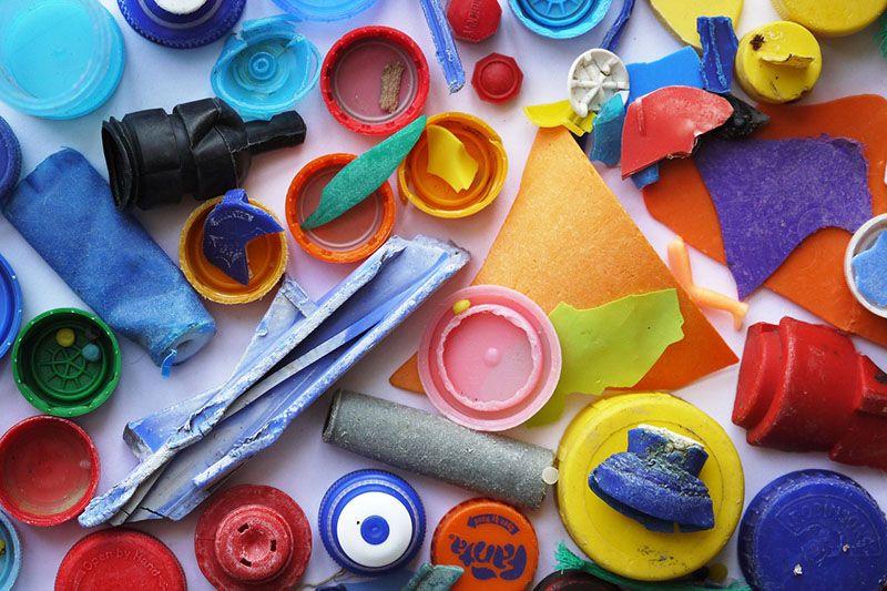 Ne bacaj nego recikliraj: nove namjene za stare stvari