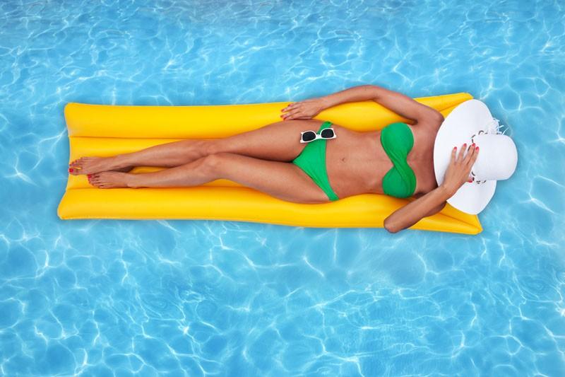 Kako spriječiti oštećenja kože, a iskoristiti sve prednosti sunca?