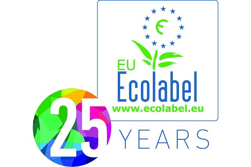 Priključi se i ti brandu koji štiti okoliš - EU Ecolabel