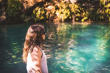 Retreat Emocije i stres - za lakši povratak svakodnevnim obvezama