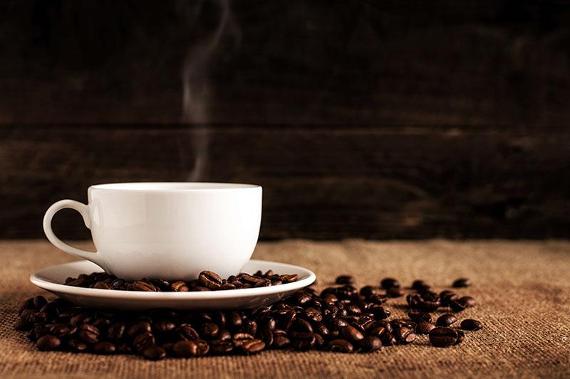 Recept za dug život mogao bi se kriti u - šalici kave?