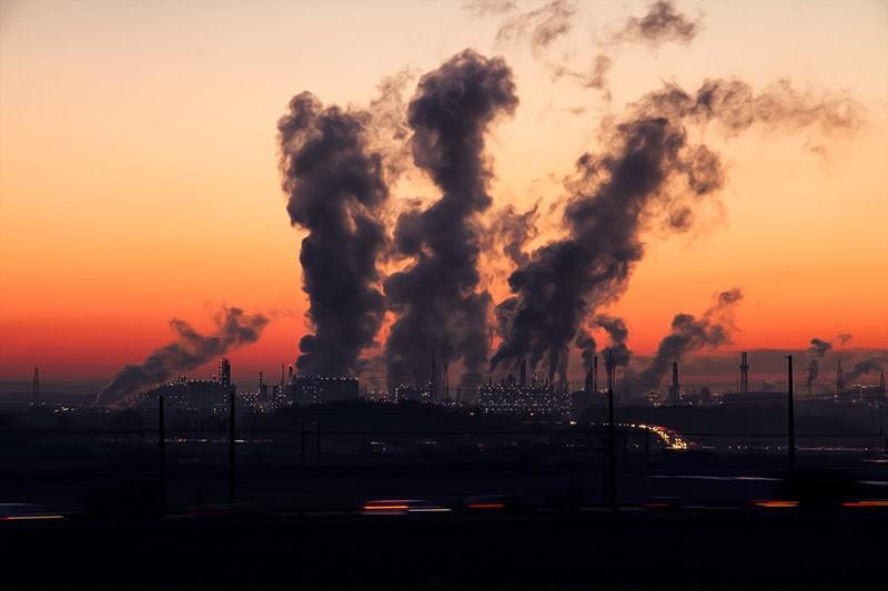 10 mitova o klimatskim promjenama kojima ne treba vjerovati