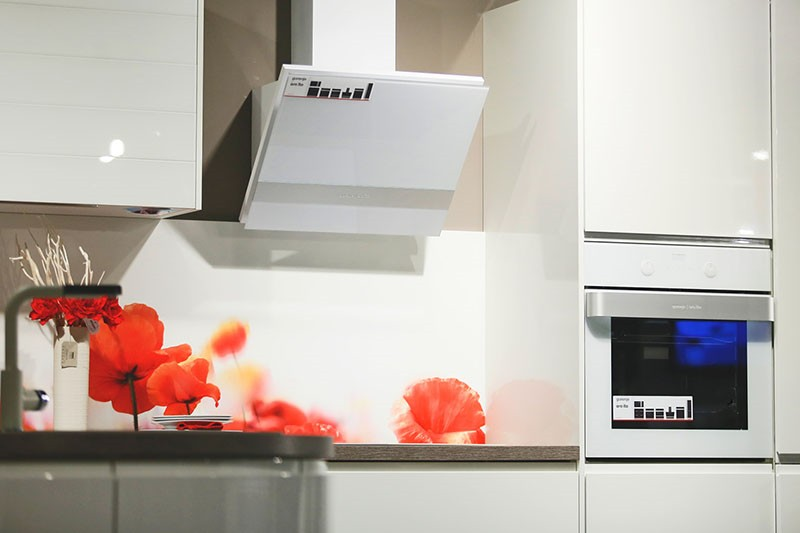 Nova linija Gorenje by Ora ïto - korak prema kuhinji budućnosti