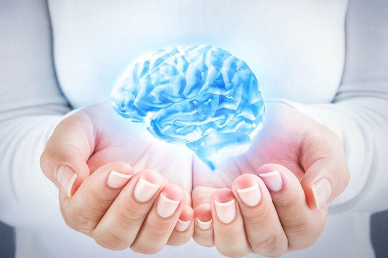 Omega-3 masne kiseline: Čuvari zdravlja mozga