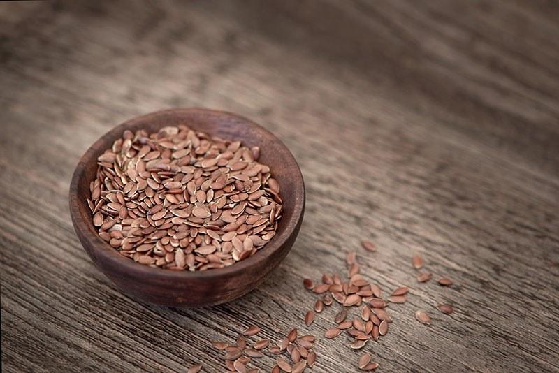 Velike prednosti u malenom zrnu: Sjemenke su prave riznice hranjivih tvari
