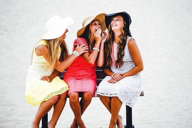 Dosad najduža studija o sreći otkriva tajnu zadovoljnog života