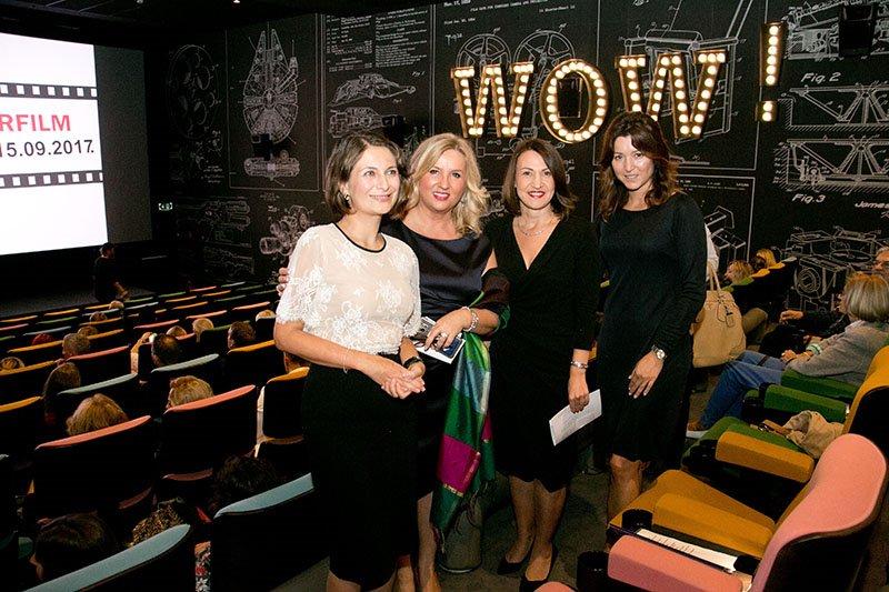 Uz brojne nagrade za posjetitelje svečano otvoren 6. Zagreb Tourfilm Festival