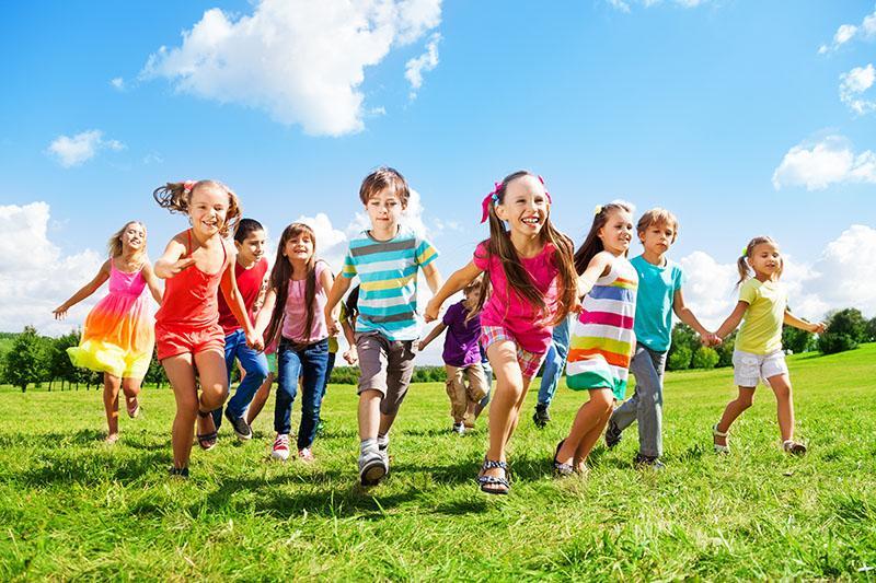 Nedostaje li zagrebačkim školarcima vitamina i minerala?