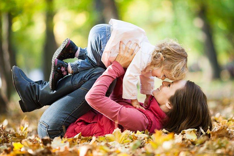 Beta glukan - prijatelj imuniteta vašeg djeteta