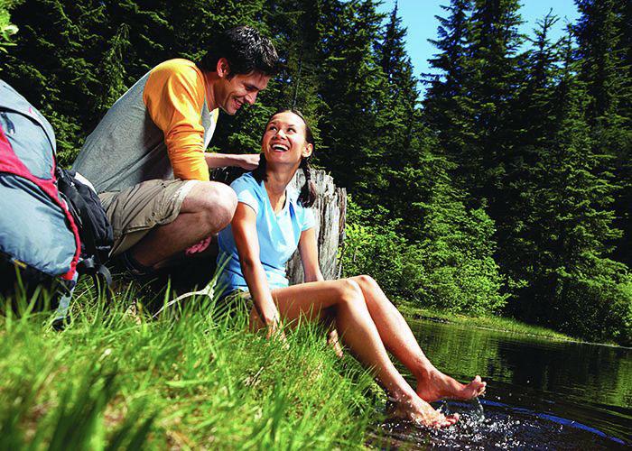 4 savjeta za romantično iznenađenje - na Rogli i Termama Zreče
