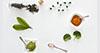 Advanced Nutrition Programme: vrhunska nutrikozmetika za blistavu