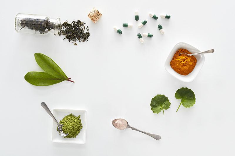 Advanced Nutrition Programme: vrhunska nutrikozmetika za blistavu i mladoliku kožu