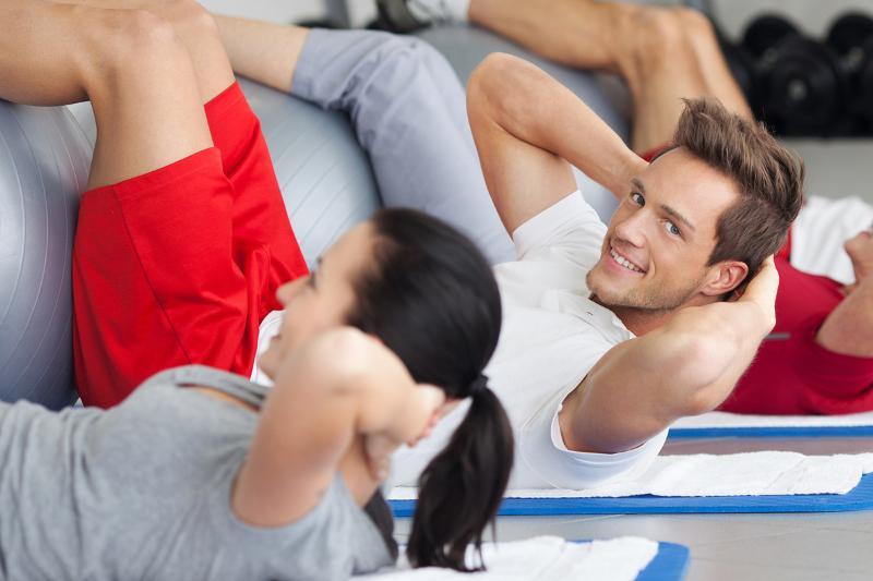 Pomozite svom metabolizmu da dođe u najbolju formu