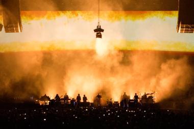 TOP 5 koncerata u 2018. godini za koje želite znati