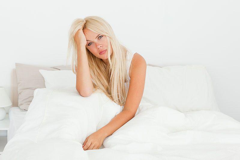 Gripa ili prehlada? Prepoznajte razliku na vrijeme