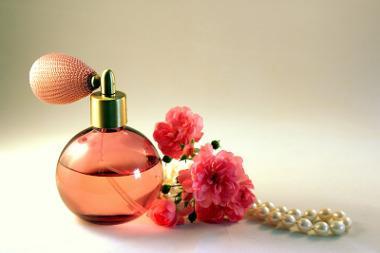 Izoštrite svoj njuh za najljepše mirise - stižu