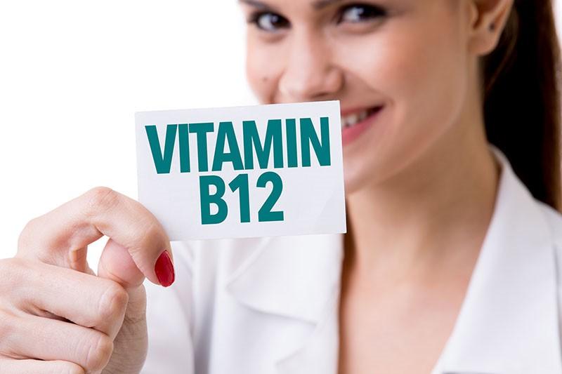 10 stvari koje niste znali o vitaminu B12