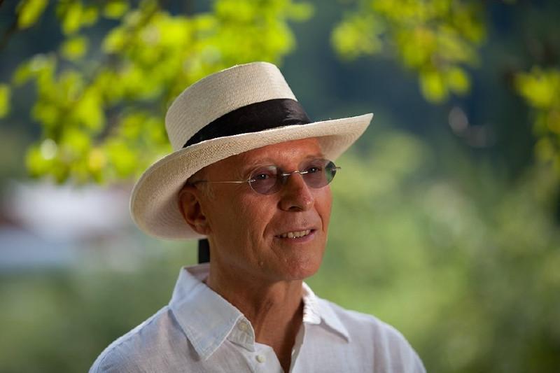 Ne propustite: Predavanje Ruedigera Dahlkea u Zagrebu o narušenom zdravlju duše
