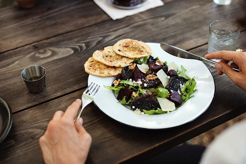 Mučiš se s gubitkom kilograma? Postavi prave ciljeve i ostvari rezultate kakve želiš