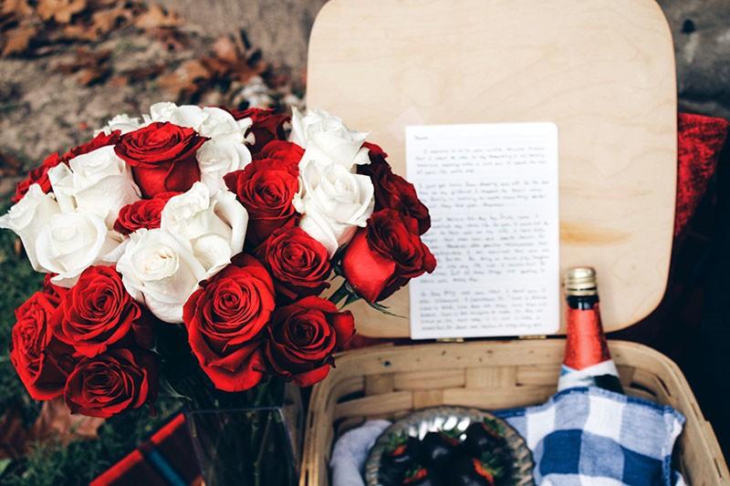 Četiri ideje za Valentinovo u kojima ćete uživati čak i ako niste polovica para