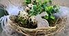 Uskrs kuca na vrata: Oživite dom dekoracijama
