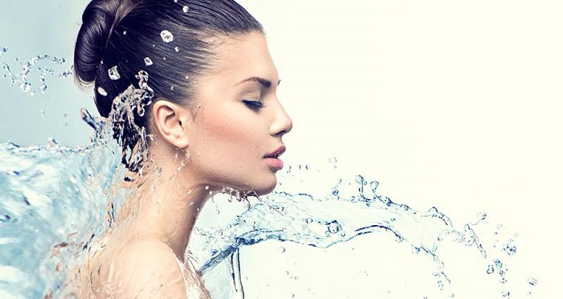 Hidratacija kože: Što suhoj koži