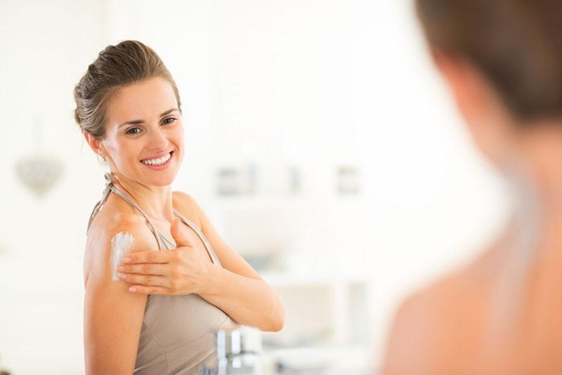 Ovo su najgori savjeti za njegu kože koje su dermatolozi ikada čuli