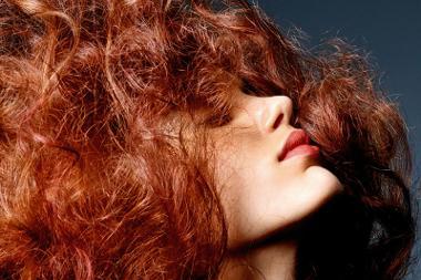 Hairstyle News Festival - svjetske premijere najnovijih frizerskih trendova dolaze