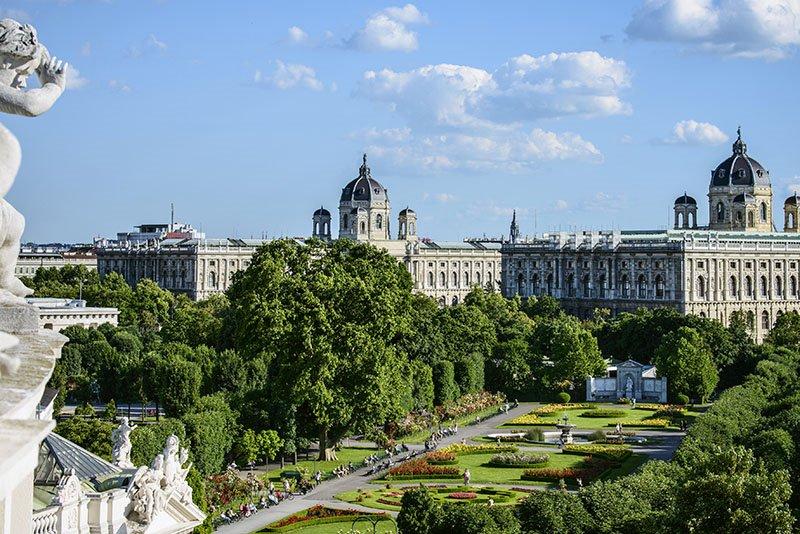 Grad kulture: Najbolji bečki muzeji koje nikako ne smijete preskočiti