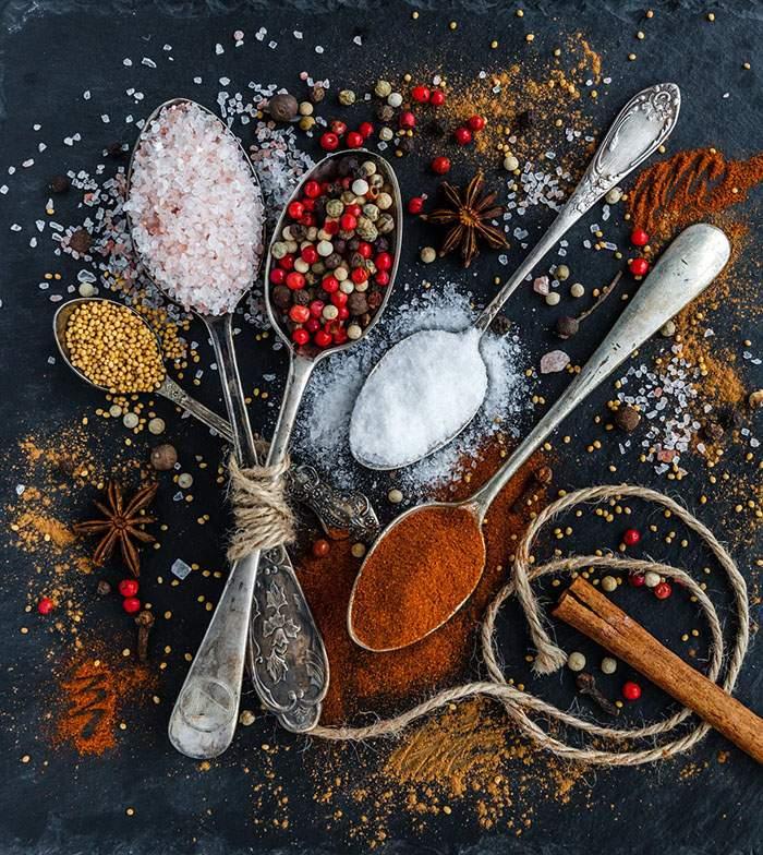10 ayurvedskih savjeta za dobru probavu i ravan trbuh
