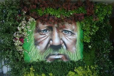 Street art Zagreba obogaćen za tri nova lica