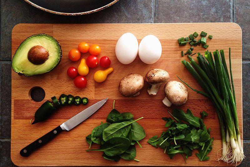 LCHF prehrana – što jesti i kako je provoditi?