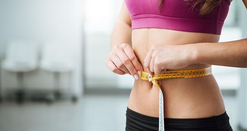 Kako mršaviti zdravo, i pritom