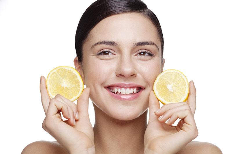 Ovo je najstabilniji vitamin C za regeneraciju kože ljeti