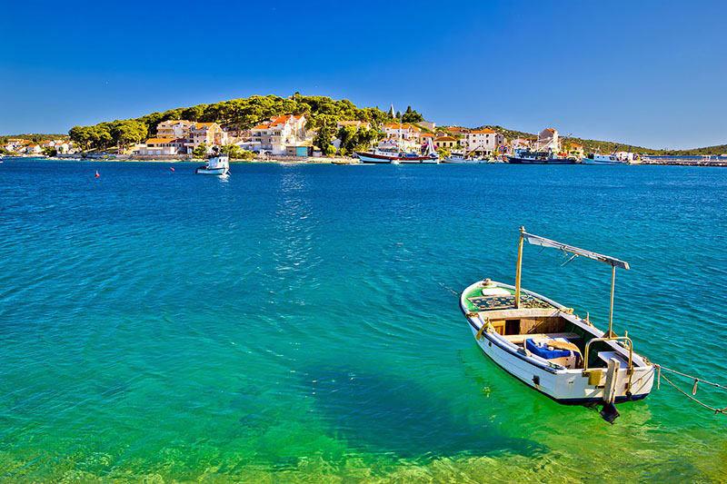 Gdje se kriju najčarobnije plaže u Hrvatskoj?