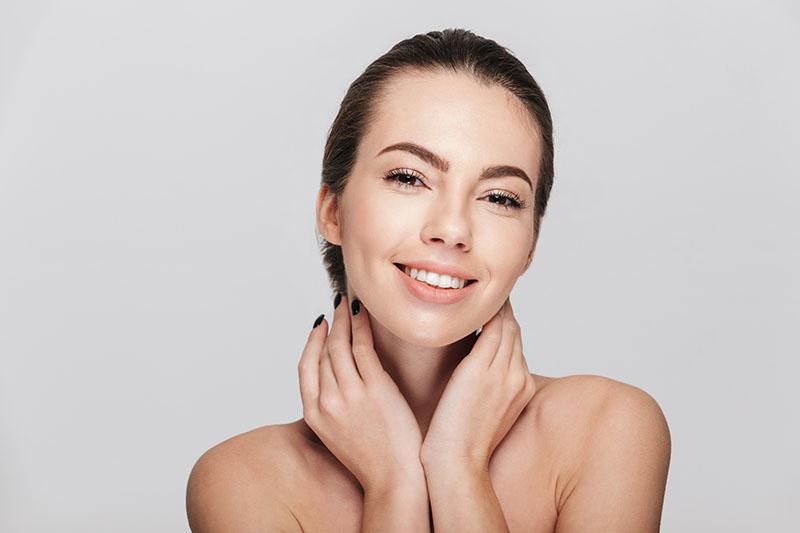 Mikrodermoabrazija – početak svake dobre priče sa sretnim završetkom za vašu kožu