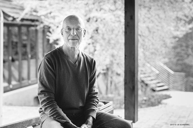 Ruediger Dahlke: Zdravlje i bolest - lice i naličje istog novčića