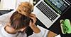 Dugo radno vrijeme povezano s povećanim rizikom