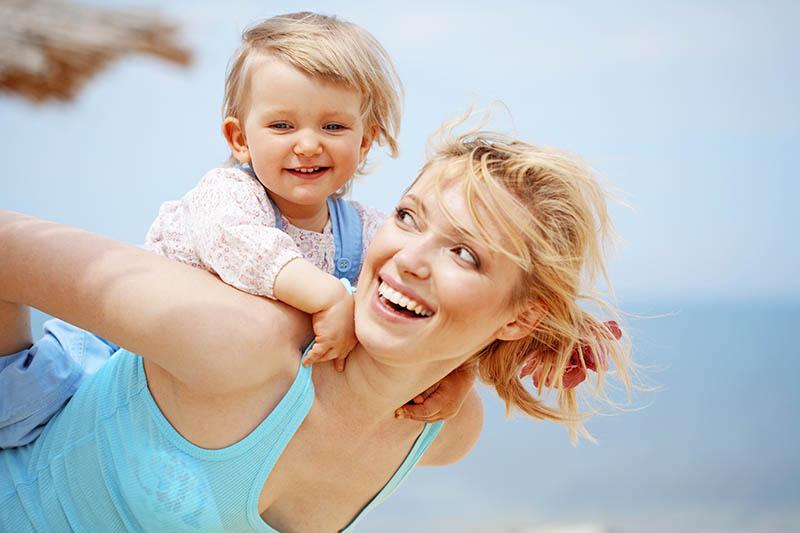 Djeca i crijevne viroze: Najvažnije je spriječiti dehidraciju