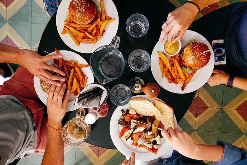 Jesu li ove namirnice krive za tvoj manjak energije?