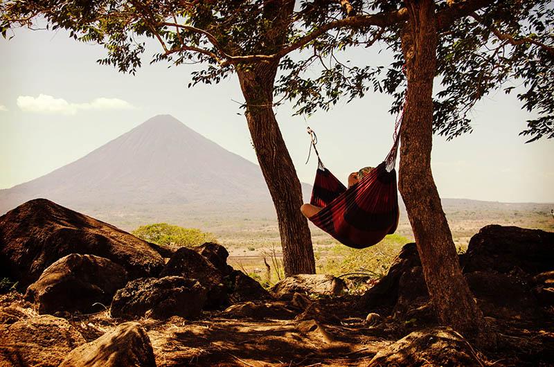Uspori ili izgori: Znaš li se kvalitetno odmoriti?