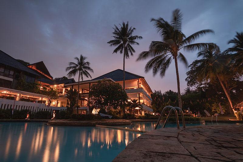 Od kućica na drvetu do žirafa u blagovaonici: Jesu li ovo najneobičniji svjetski hoteli?