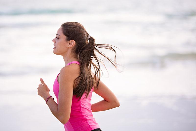 Tjelovježba je dobra za mentalno zdravlje, ali samo do određene mjere