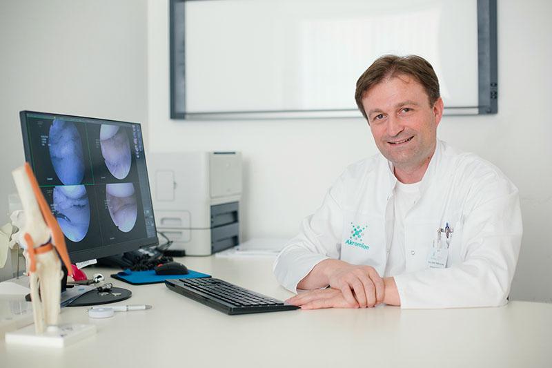 Suradnja vrhunskih stručnjaka za bolji standard liječenja pacijenata